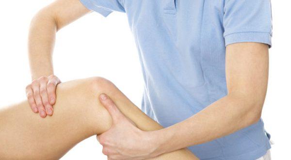 Fisioterapia-na-tijuca