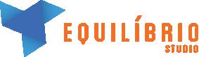 Equilíbrio Studio | Pilates, Fisioterapia, RPG, Osteopatia e Acupuntura na Tijuca