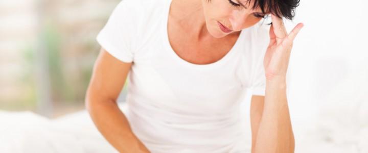 Fibromialgia e equilíbrio: um caso de amor