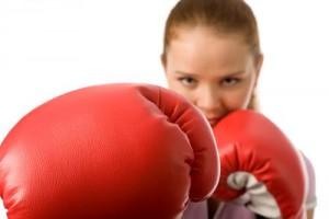boxe-lombalgia