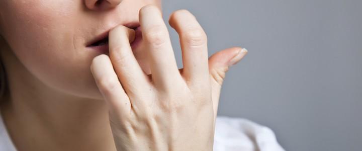A ansiedade e a correria do dia a dia: como a acupuntura pode ajudar?