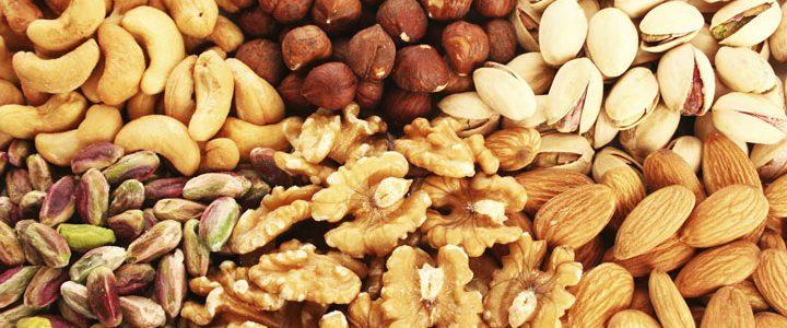 Inflamação, dor e alimentação: quais são os alimentos que podem prejudicar a sua recuperação?