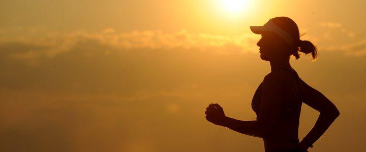 Como estar em dia com a sua saúde e seu sistema de defesa?